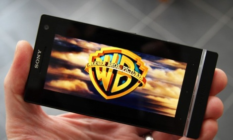 Disfruta de las mejores películas desde donde estés(android.es)