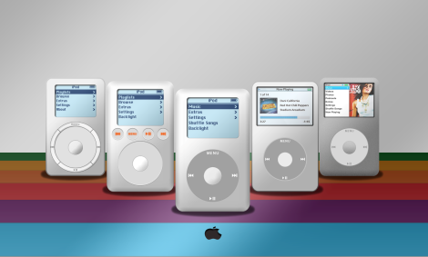 wallpapers-skyjohn-web-background-evolution-ipod-classic-82591