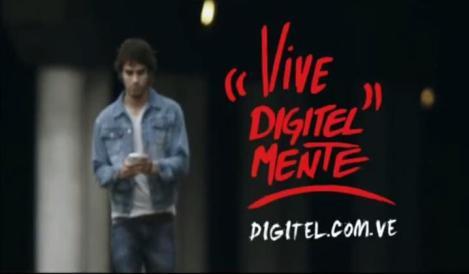 Digitel ofrece una nueva forma de atender al cliente (Toque Técnico)