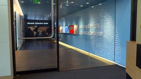 MicrosoftCybercrimeC_Page