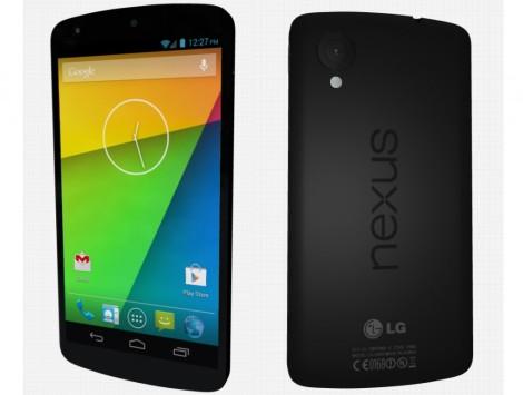 nexus-5-3d-modell-1024x774