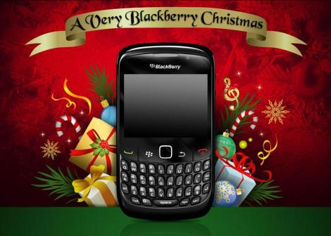 Blackberry-Christmas-11