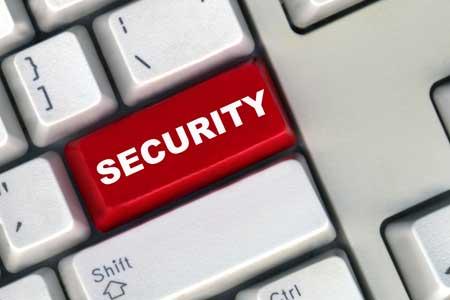 seguridad-en-la-red